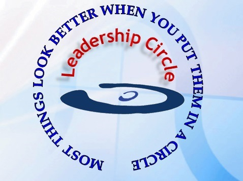 leadership_circle_red